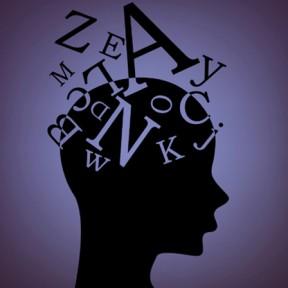 lenguaje pensamiento_Fotor