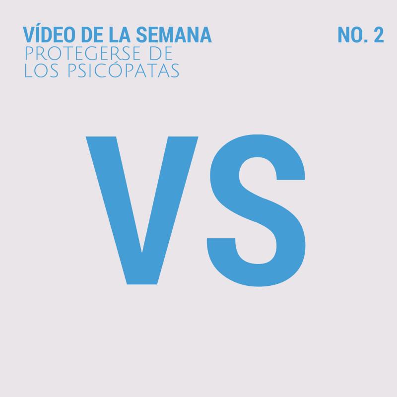 Copy of VS (1)