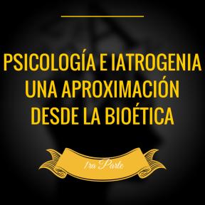 IATROGENIA EN ELEJERCICIO PROFESIONAL (4)