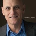 Steven Hayes