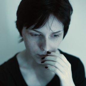 Ansiedad, terapia psicológica conductual.