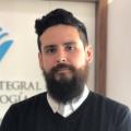 Osvaldo Muñoz Iatrogenia en psicología